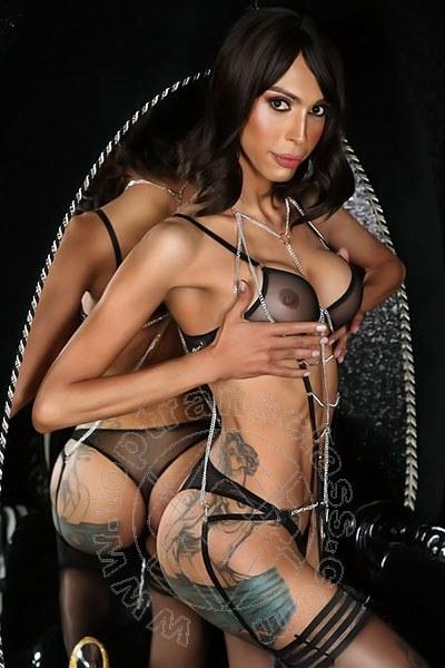 Amanda Sanchez  ALESSANDRIA 3275870571